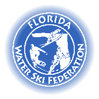 USA Water Ski & Wake Sports Foundation Announces  Florida Water Ski Federation College Scholarship