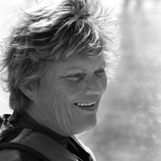 Ruth Johnston 2011.jpg