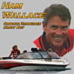 Ham Wallace