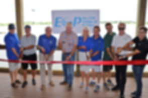 Ribbon-Cutting-small.jpg