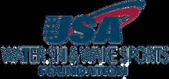 USA-WWF Transparent Logo.png