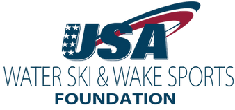 USA-WWF Transparent Logo.png