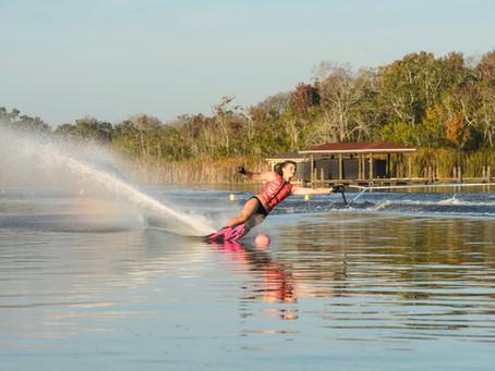 USA Water Ski & Wake Sports Foundation announces 2020 Boys & Girls Scholarship Winners