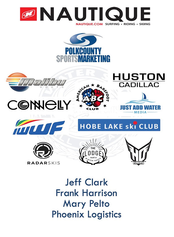 2020 HOF Sponsors.jpg