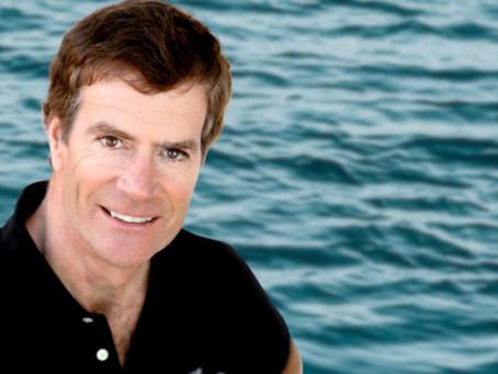 USA Water Ski & Wake Sports Foundation Announces the Establishment of the Dave Goode Scholarship