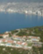 sKI PARADISE 2.jpg