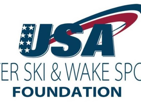 NOTICE of Annual USA Water Ski & Wake Sports Foundation Annual Meeting