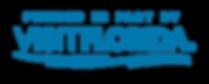 VF_Grant_Logo_Blue.png