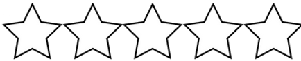5-white-star-clear-background.png