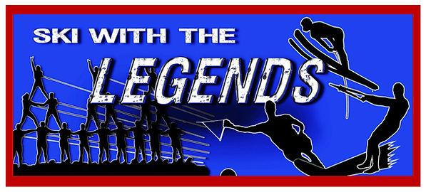 2019 Legends Logo red white blue.jpg