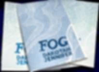 fog_edited.jpg