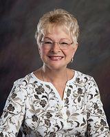 Dr. Carolyn Johnston (2016).jpg
