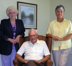 The-Mason-Family-Joanne-Ralph-Jr-web_edited