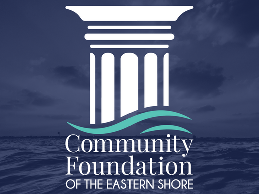 Healthcare career scholarships available through the Community Foundation