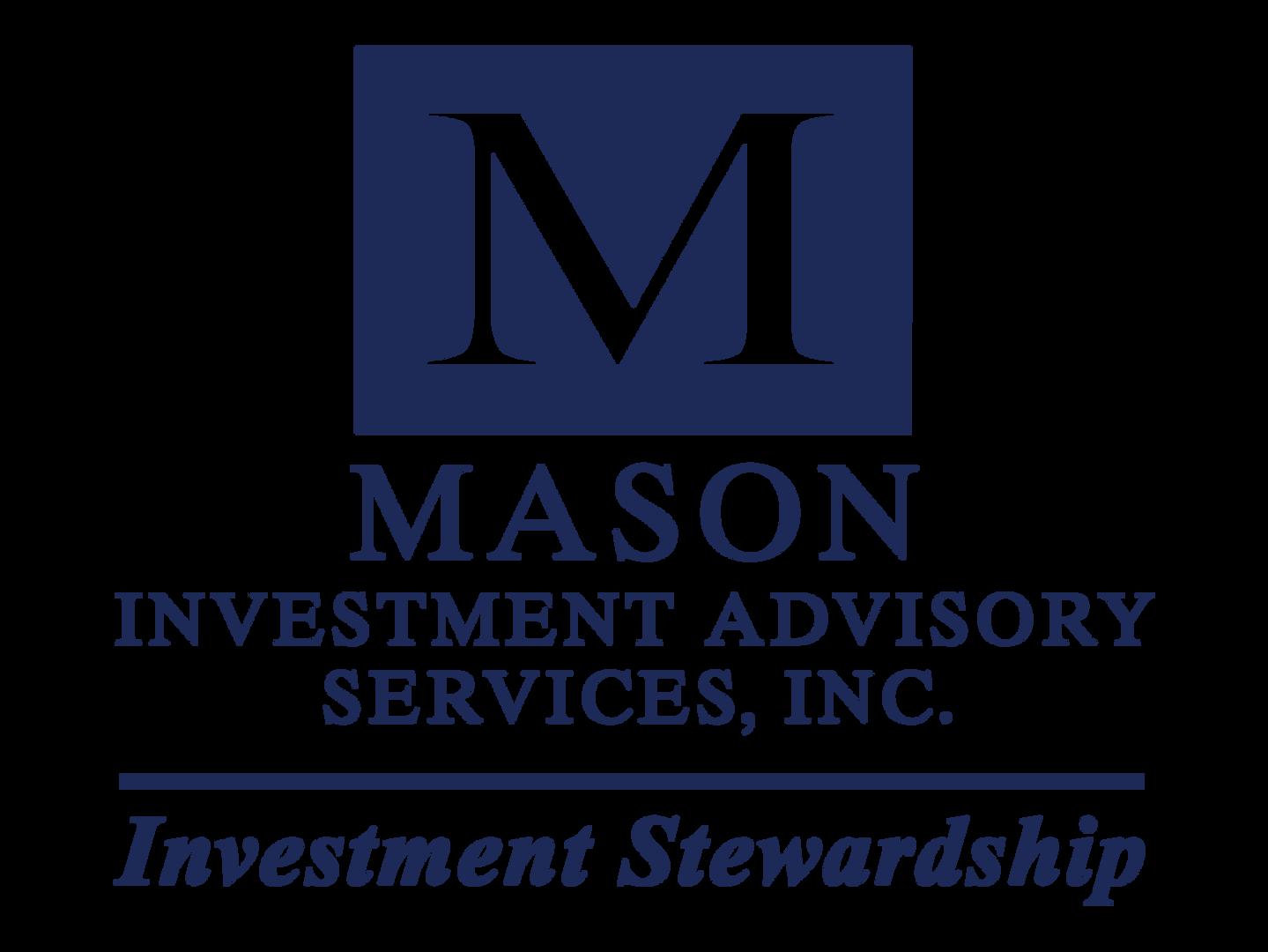 Sponsor logo-06.png