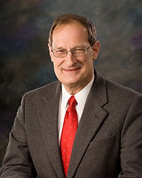David Vorhis.JPG