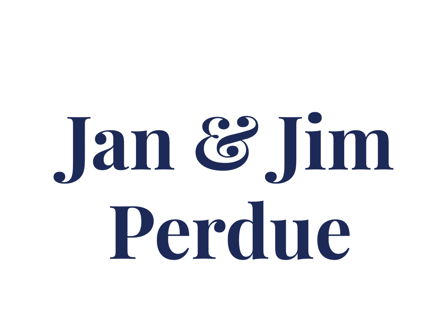 Sponsor logo-12.png