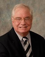Dr. George Whitehead.jpg