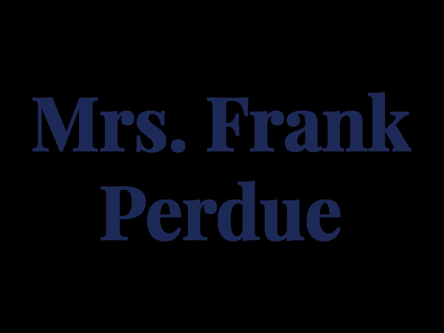 Sponsor logo-01.png
