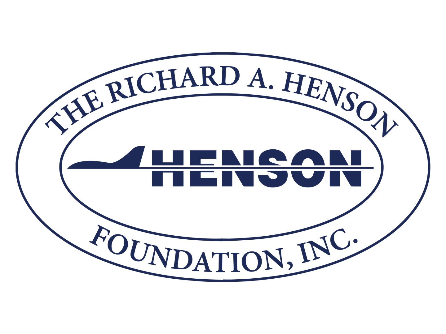 Sponsor logo-11.png