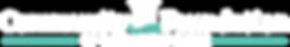 CFES Logo-Horizontal White & Teal.png