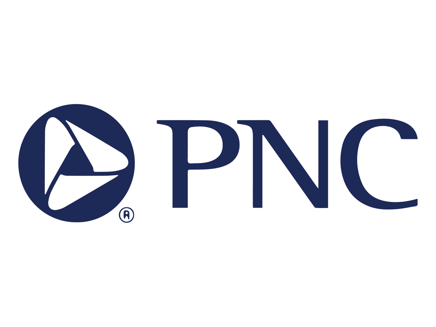 Sponsor logo-09.png