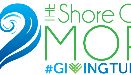 Giving Tuesday Raises $164,000 in 24 Hour Event; Eighty Lower Shore nonprofits take part in Shore Gi
