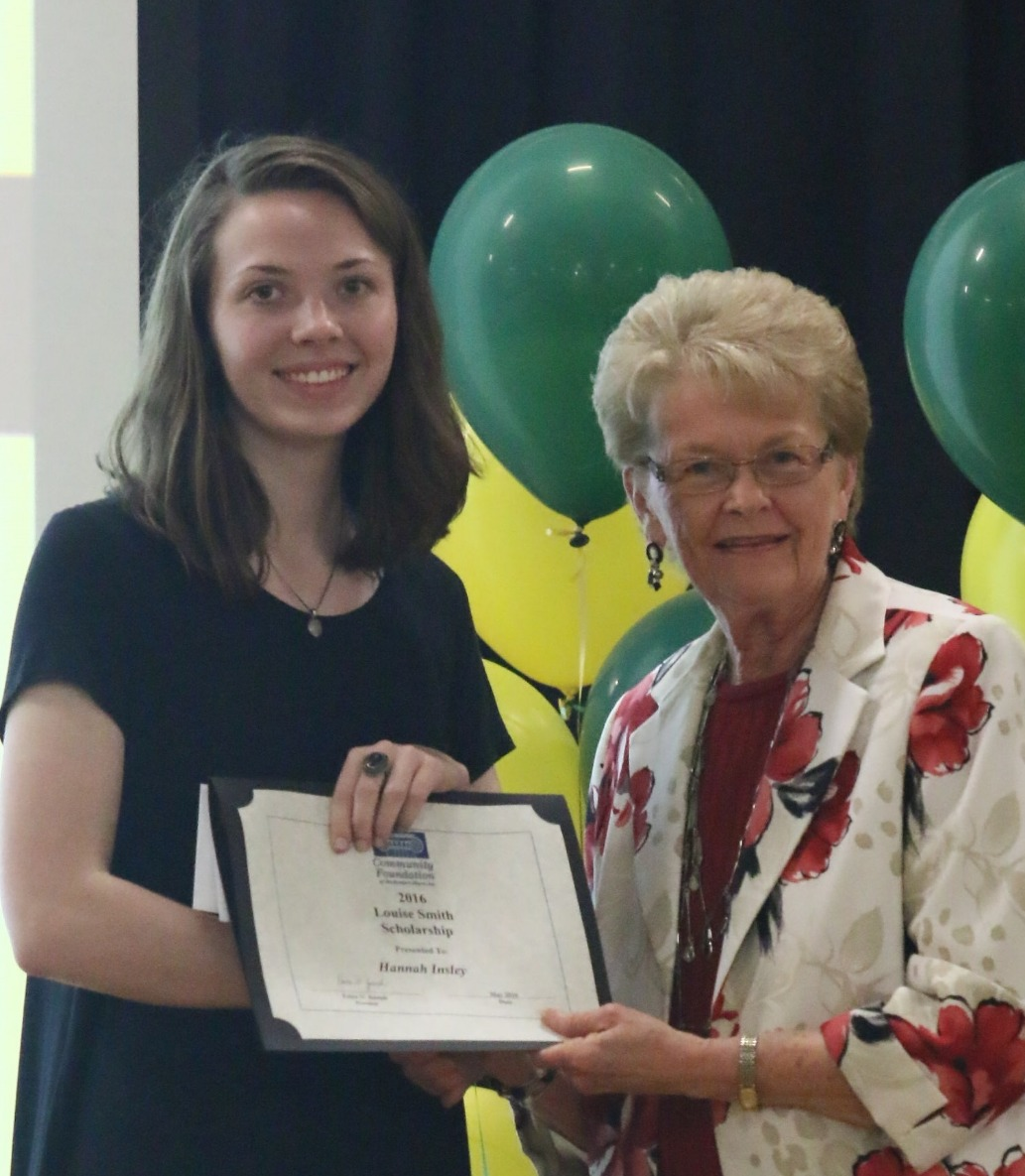 Senior Awards 2016 - Louise Smith (2)_edited