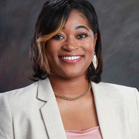New hire and promotions at the Community Foundation