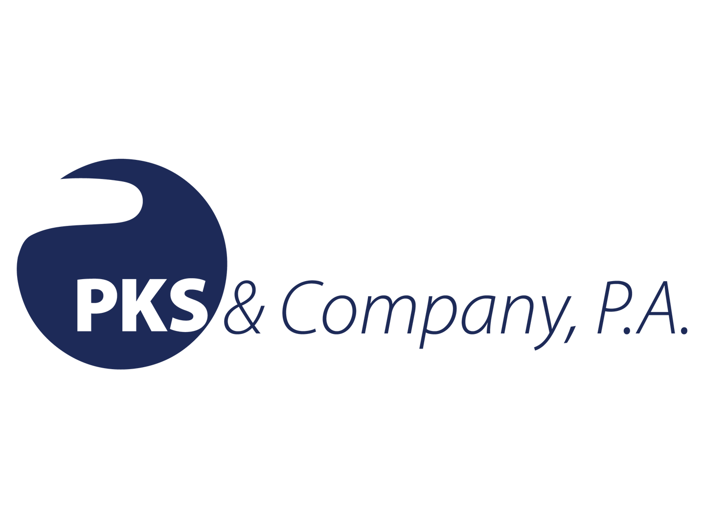 Sponsor logo-05.png
