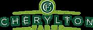 Cherylton logo.png