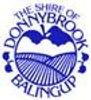 donnybrook shire logo.jpg