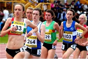 Important - New Rules for Athlete Registration from 1st April 2016