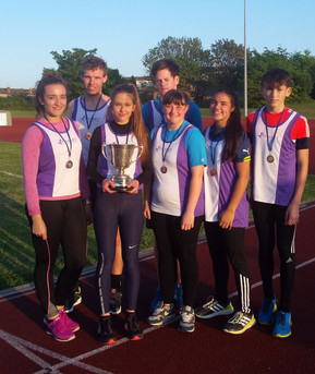 Wonder Weekend for Thanet AC