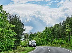 Transportrecht Speditionsrecht