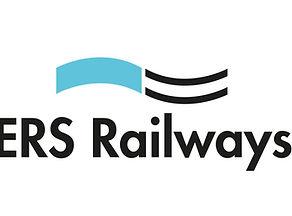 ers railways2.jpg