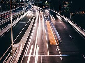 highway-1209547_1280.jpg