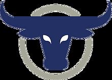 YWM-Logo.png