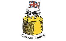 Carron_Lodge_Logo.jpg