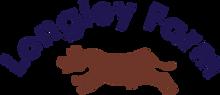 Longley_Logo_colour_x85.png