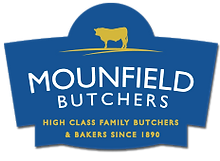 mounfield-butchers-selby-logo.png