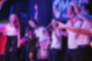 14.5. Metro_Koncert_vocal_skup-142.jpg