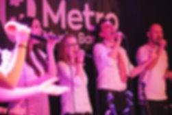 14.5. Metro_Koncert_vocal_skup-145.jpg