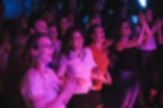 14.5. Metro_Koncert_vocal_skup-157.jpg