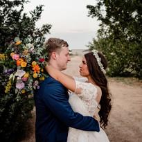 Newlyweds-195.jpg