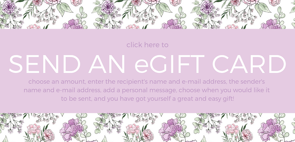 eGift Card Banner.png