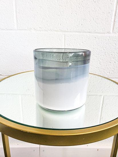 Emeril Vase - Medium