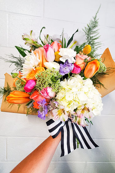 Specialty Bouquet