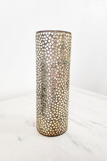 Heartbreaker Vase - Large