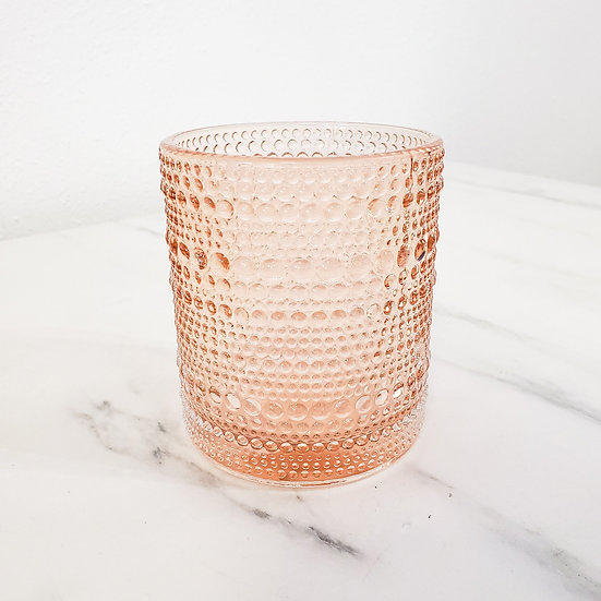 Share Vase - Small